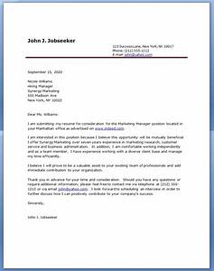 cover letter tips 2017 experience resumes With tips for writing cover letters effectively