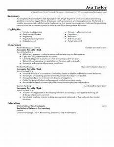 freelance bookkeeper cover letter 8 business profile templates word excel pdf