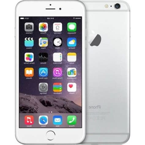 mobile iphone 6 plus apple iphone 6 6s 6 plus 16gb 64gb 128gb sim free unlocked