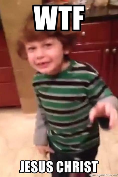 Juses Crust Meme - juses crust meme 28 images jesus christ meme memes image 576237 excuse me sir do you have a