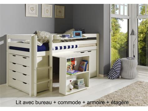 rangement sous bureau rangement sous lit enfant maison design sphena com