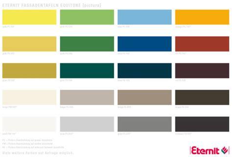 fruehlings farben fuer grossformatige fassadentafeln von eternit