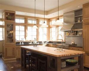Site Deco Maison Pas Cher : maison deco cuisine site decoration interieur pas cher maison email ~ Teatrodelosmanantiales.com Idées de Décoration
