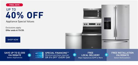 find savings  deals  lowes home improvement