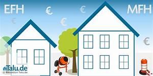 Was Kostet Ein Hausplan : fassade streichen kosten pro quadratmeter trends kosten ~ Michelbontemps.com Haus und Dekorationen