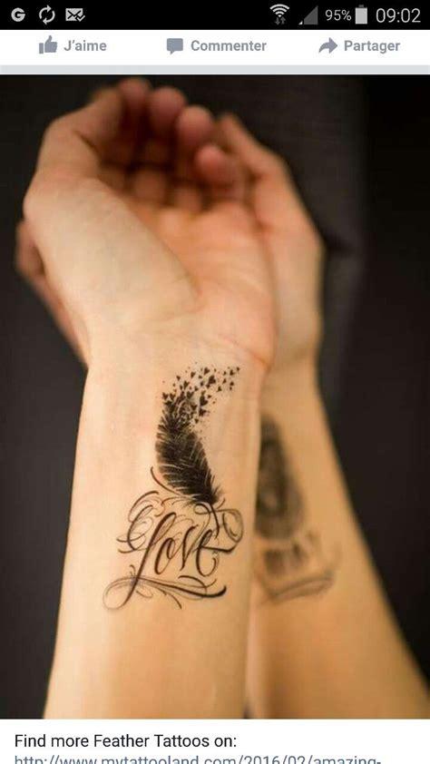les  meilleures idees de la categorie tatouage poignet