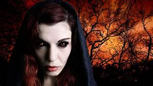 Woher Kommt Halloween : r tselhafte nachtgestalten woher kommt der mythos um ~ A.2002-acura-tl-radio.info Haus und Dekorationen