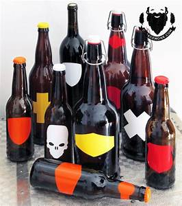 100 best images about custom homebrew labels on pinterest With home brew wine labels