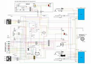 Wiring Diagram By Vin