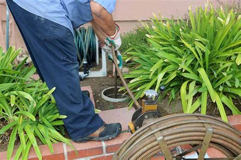 Sewer Cleaning Service by Drain Sewer Cleaning Matheson Heating Air Plumbing