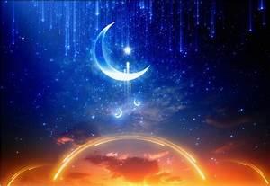 3d Decken Tapete : decke nachthimmel kaufen billigdecke nachthimmel partien aus china decke nachthimmel lieferanten ~ Sanjose-hotels-ca.com Haus und Dekorationen