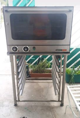 anvil ovens  sale  south africa catering equipment