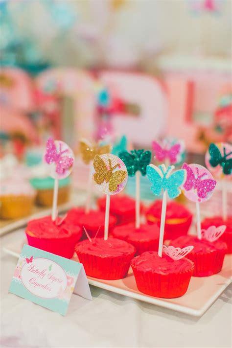 1st birthday kara 39 s party ideas kara 39 s party ideas butterfly themed 1st birthday party