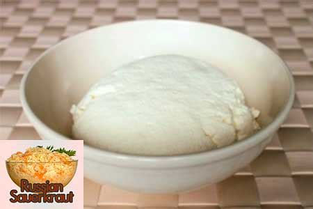 Make Your Own Cottage Cheese by How To Make Your Own Cottage Cheese At Home From Kefir