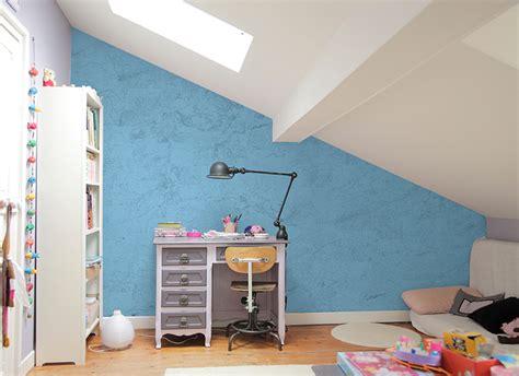 modele tapisserie chambre papier peint original décoration murale en édition