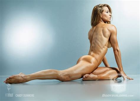 Paige Hathaway Naked 8 Photo The Fappening