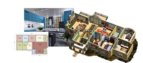 interior design software   top ten reviews