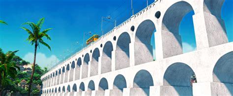 Lapa Arches   Rio Wiki   FANDOM powered by Wikia