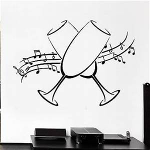 best large metal wall art decor products on wanelo With what kind of paint to use on kitchen cabinets for music notes metal wall art