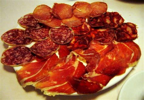 cuisine espagnole cuisine espagnole