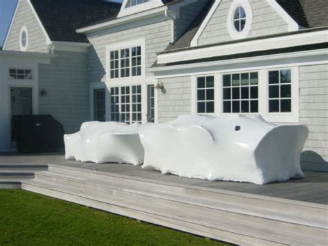 shrink wrap patio furniture chicpeastudio