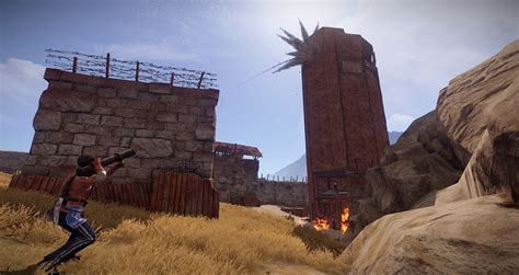 buy rust  steam account region
