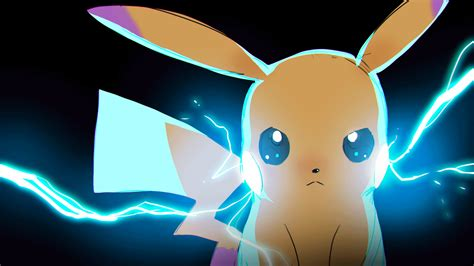 Wallpaper Gif Animations - pikachu hdgifs high definition animated gifs