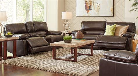 brown livingroom beige brown green living room furniture decorating ideas
