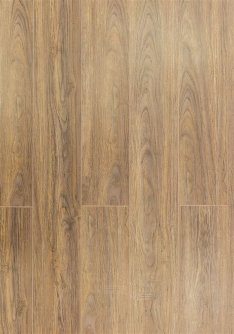 8mm Laminate flooring Walnut   HDF Laminate   Click System