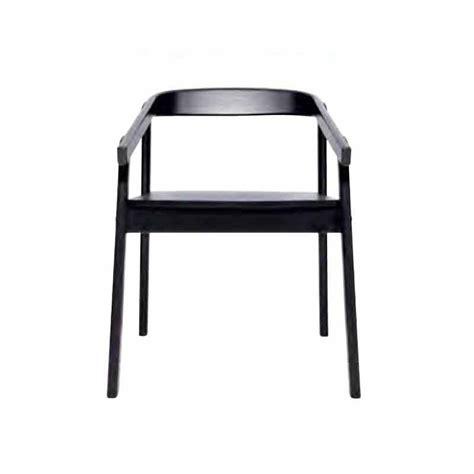 chaise en bois ikea chaise style scandinave ikea