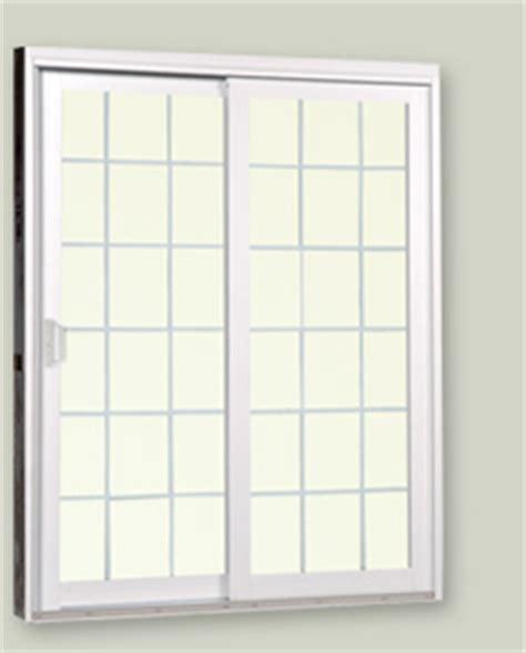 patio doors great lakes windows and doors ontario