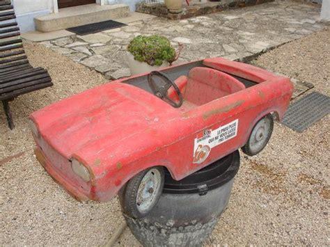 restauration siege voiture peugeot 204 cabriolet 1967 restauration restaurations