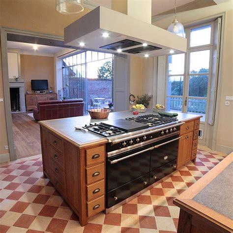 cuisine design rotissoire davaus cuisine design rotisserie avec des idées