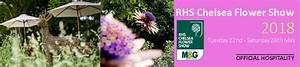 Chelsea Flower Show 2018 : official chelsea flower show corporate hospitality packagesgarfit group ~ Frokenaadalensverden.com Haus und Dekorationen