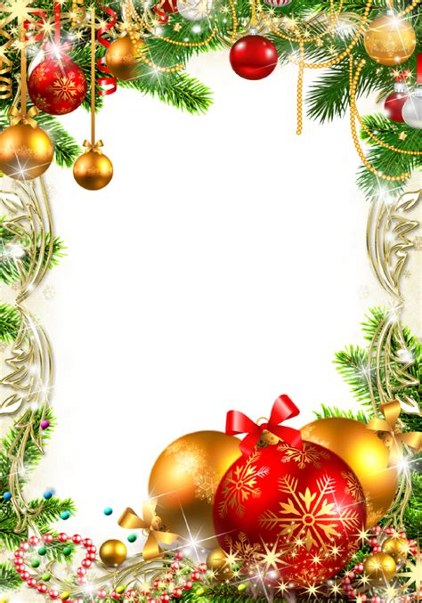 christmas decoration png images  transparent