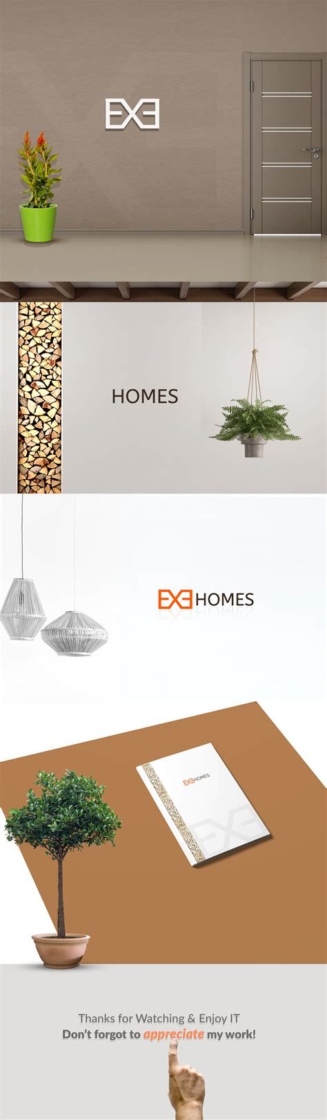 exe homes logo home logo home