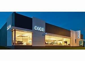 3 Best Furniture Stores In Brisbane QLD Top Picks June 2019