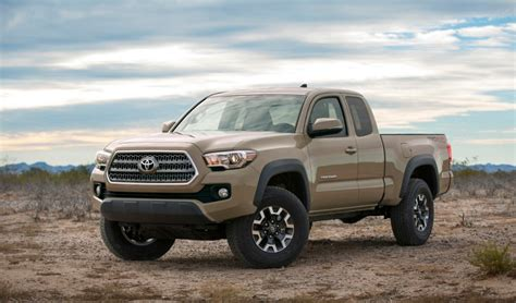 toyota tacoma sx colors release date interior  price   cars