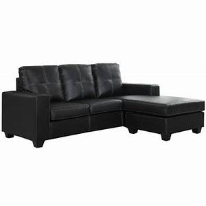 Nowra Sofa With Chaise Temple Webster