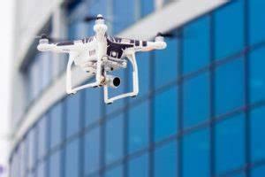 Test Drohnen Mit Kamera 2018 : top 10 drohnen f r anf nger test vergleich update ~ Kayakingforconservation.com Haus und Dekorationen