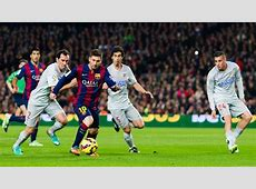 Watch Live Football Matches Online On FirstRow with PC