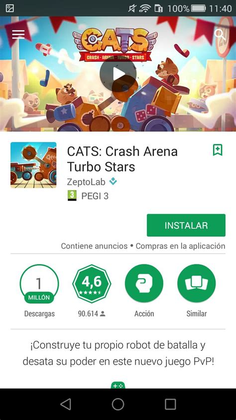 play store 9 0 15 android apk gratis in italiano