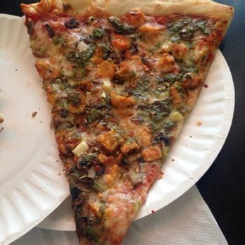 round table hollister ca a slice of new york 634 photos pizza west san jose