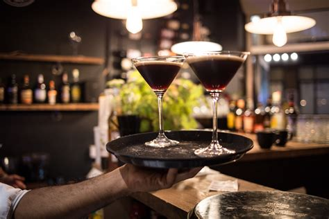 Nearby stores similar to royal coffee bar at the biltmore. Atrium Bar at Aqua Shard | Bars and pubs in London Bridge, London
