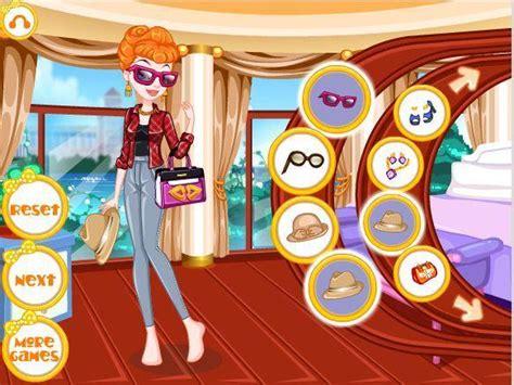 • descargandolo juegos | página web para descargar juegos gratis. Descargar Juegos De Niñas Gratis Sin Internet - Hábitos de Niños