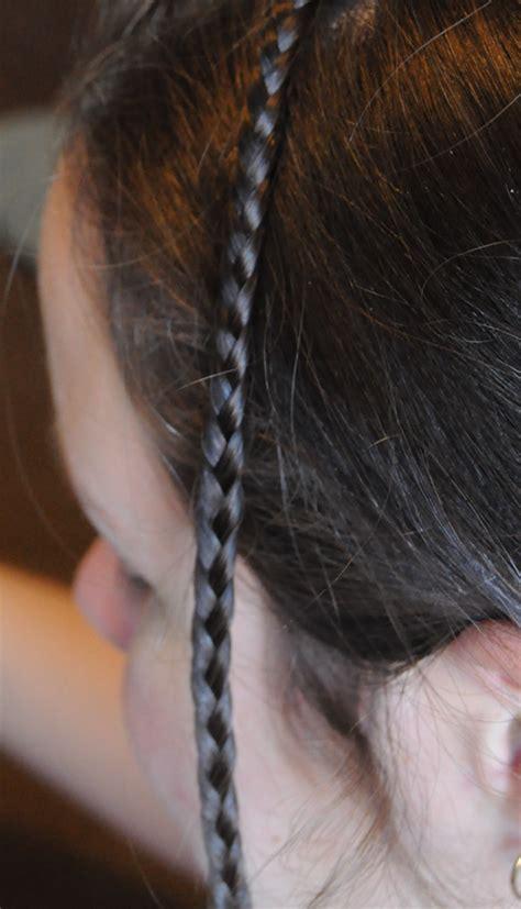 stuff   hair wraps