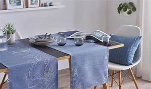 Sander Table Und Home : stunning sander table and home photos ~ Sanjose-hotels-ca.com Haus und Dekorationen
