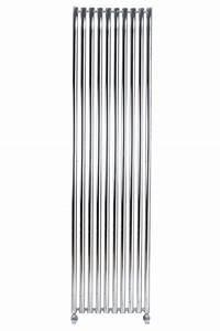 Radiateur A Eau Chaude : radiateur eau chaude design project ~ Premium-room.com Idées de Décoration