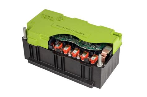 View How Many Volts In A Tesla Car Battery PNG