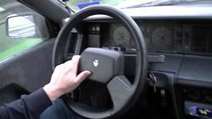 J8s Diesel Nevada Renault-21 R21 Fullspeed 69ps